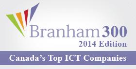 branham 2014 logo