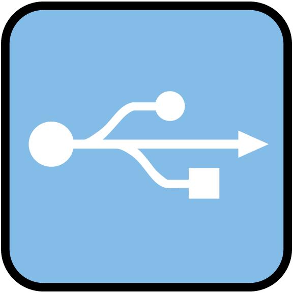 Digital Forensics: Artifact Profile - USB Devices - Magnet ...