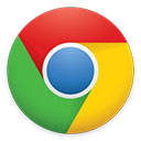 Google Chrome Profile Added for Assistance in Digital Forensics