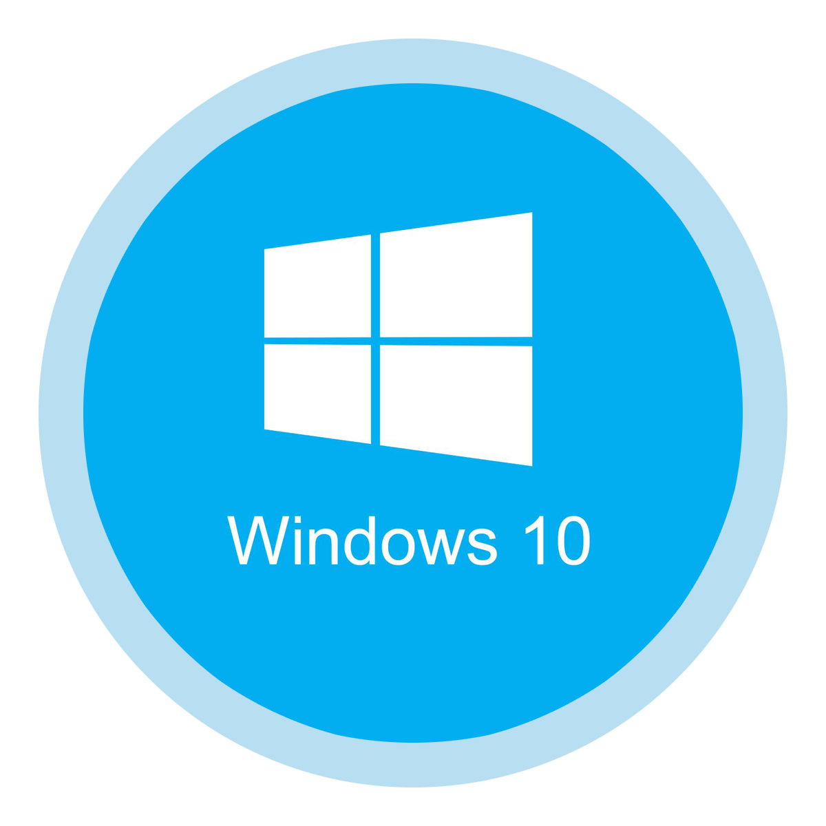 Image result for windows 10 logo