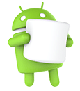 Android Marshmallow digital forensics