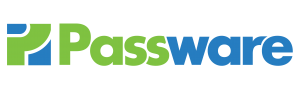 Passware FDD