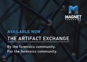 The Artifact Exchange