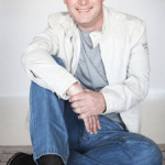 Craig Pedersen, Founder of The Computer Guyz