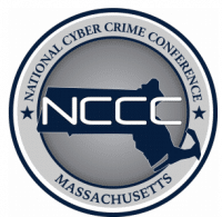 National Cyber Crime Conference 2020
