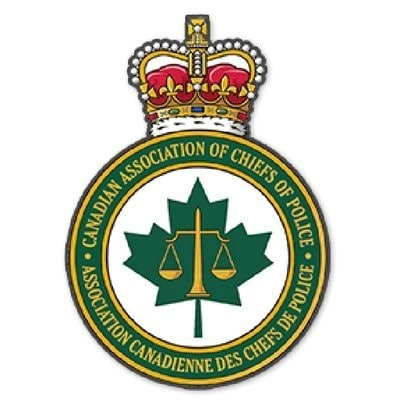 115th CACP Annual Conference