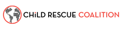 Child Rescue Coalition logo
