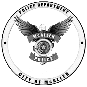 McAllen Police Department, Texas, United States