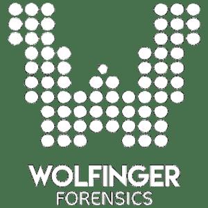Wolfinger Forensics