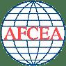 AFCEA West 2019
