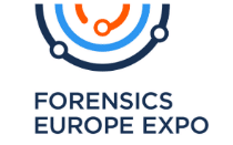 Forensics Europe Expo 2020