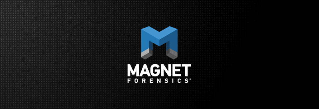 Using Magnet AXIOM for Your Forensic Analysis
