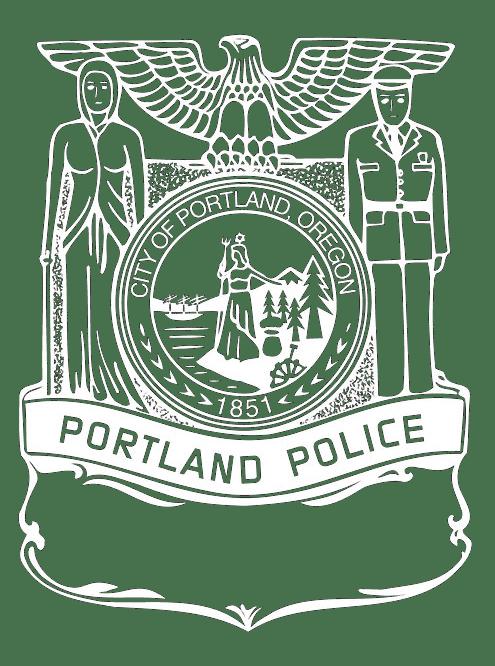 Digital Forensics Unit | Portland Police Bureau