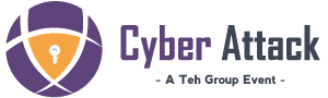 CyberAttack – Hong Kong
