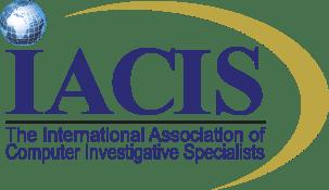 IACIS Annual Training