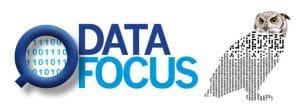 Data Focus 2019
