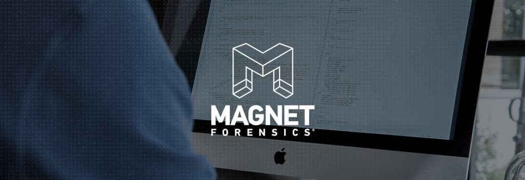 Acquiring Memory with Magnet RAM Capture - Magnet Forensics