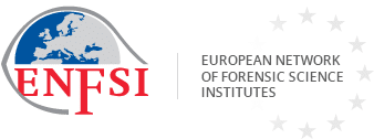 ENFSI Forensic IT Working Group Meeting