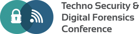 Techno Security & Digital Forensics Conference – San Diego