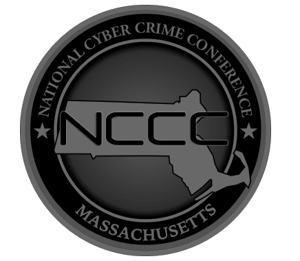 National Cyber Crime Conference 2019