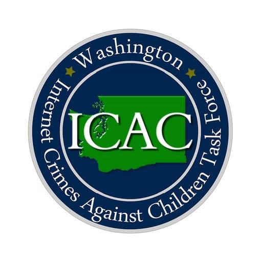 Northwest Regional ICAC Conference