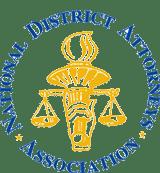 2019 National District Attorneys Association (NDAA) Summer Summit