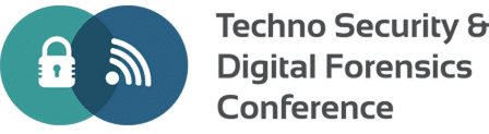 Techno Security & Digital Forensics Conference – San Antonio
