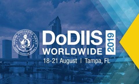 DoDIIS Worldwide