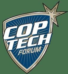 CopTech Forum