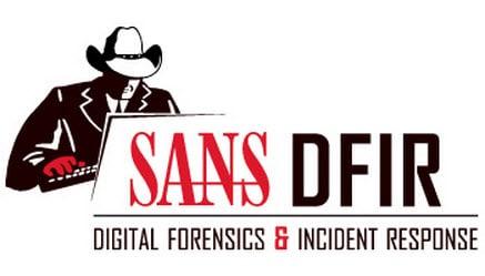 SANS DFIR Summit & NetWars