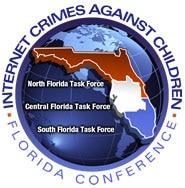 Florida ICAC Symposium