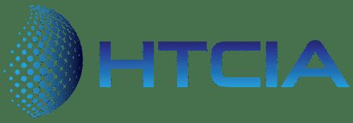 HTCIA Canada Cyber Summit
