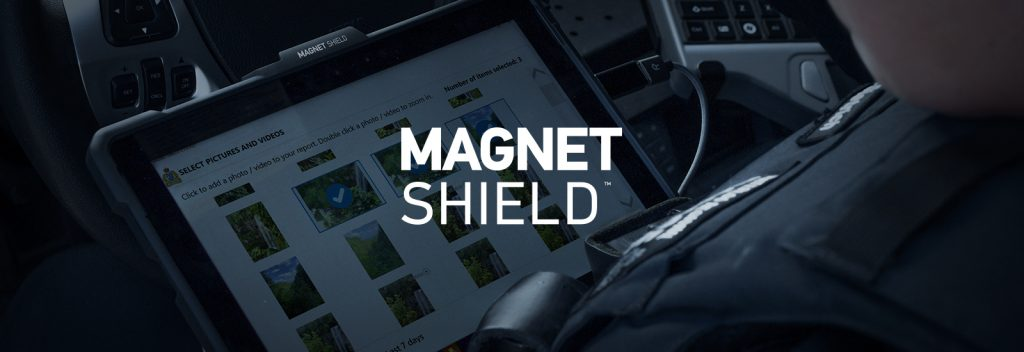 Announcing Magnet SHIELD — A New Way to Capture and Report on Digital Evidence