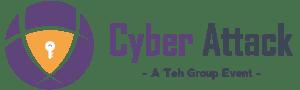 Cyber Attack Shanghai
