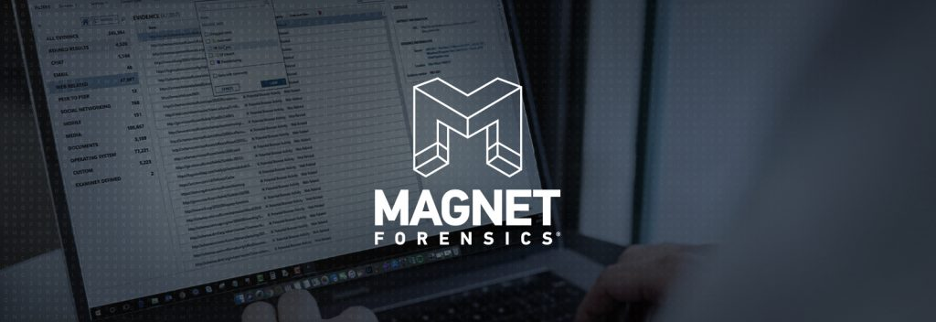 2019 in Review: Highlights From Our Forensics Experts
