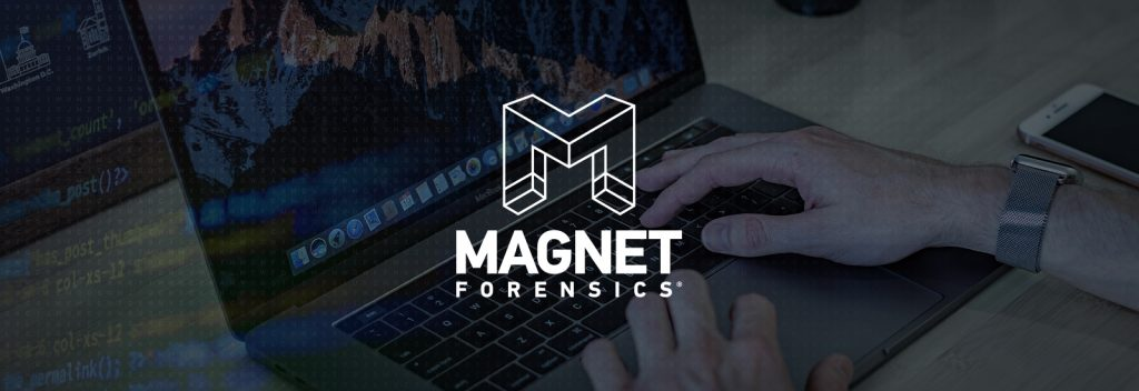 2019 in Review: Mac Support Updates in Magnet AXIOM