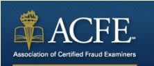 ACFE Singapore Chapter