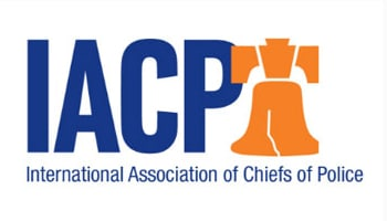 IACP Annual Conference 2020