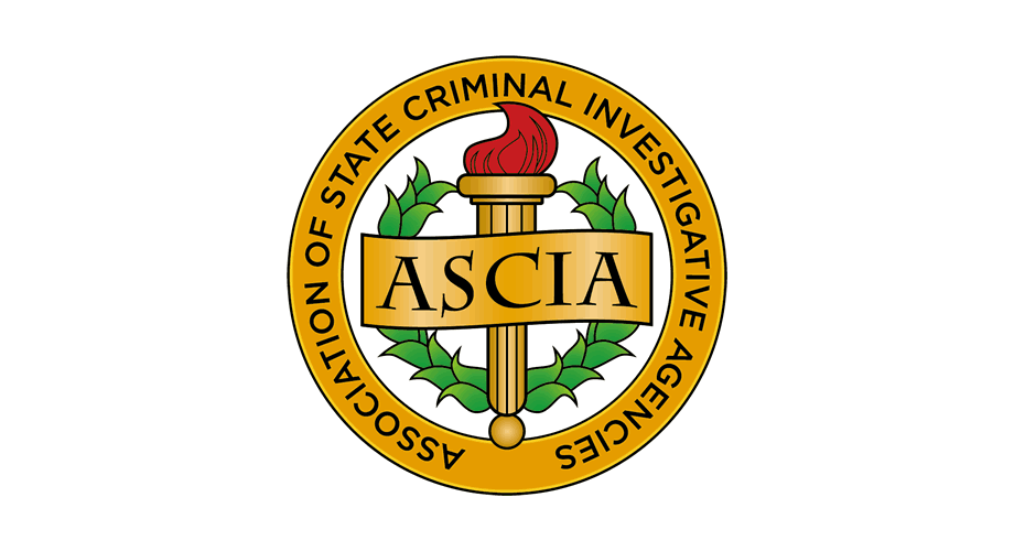 Association of State Criminal Investigation Agencies Spring Conference