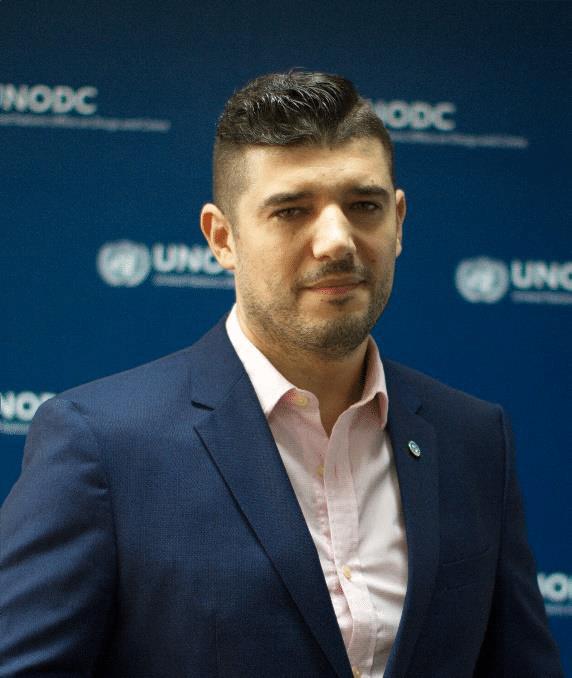 Alexandru Caciuloiu