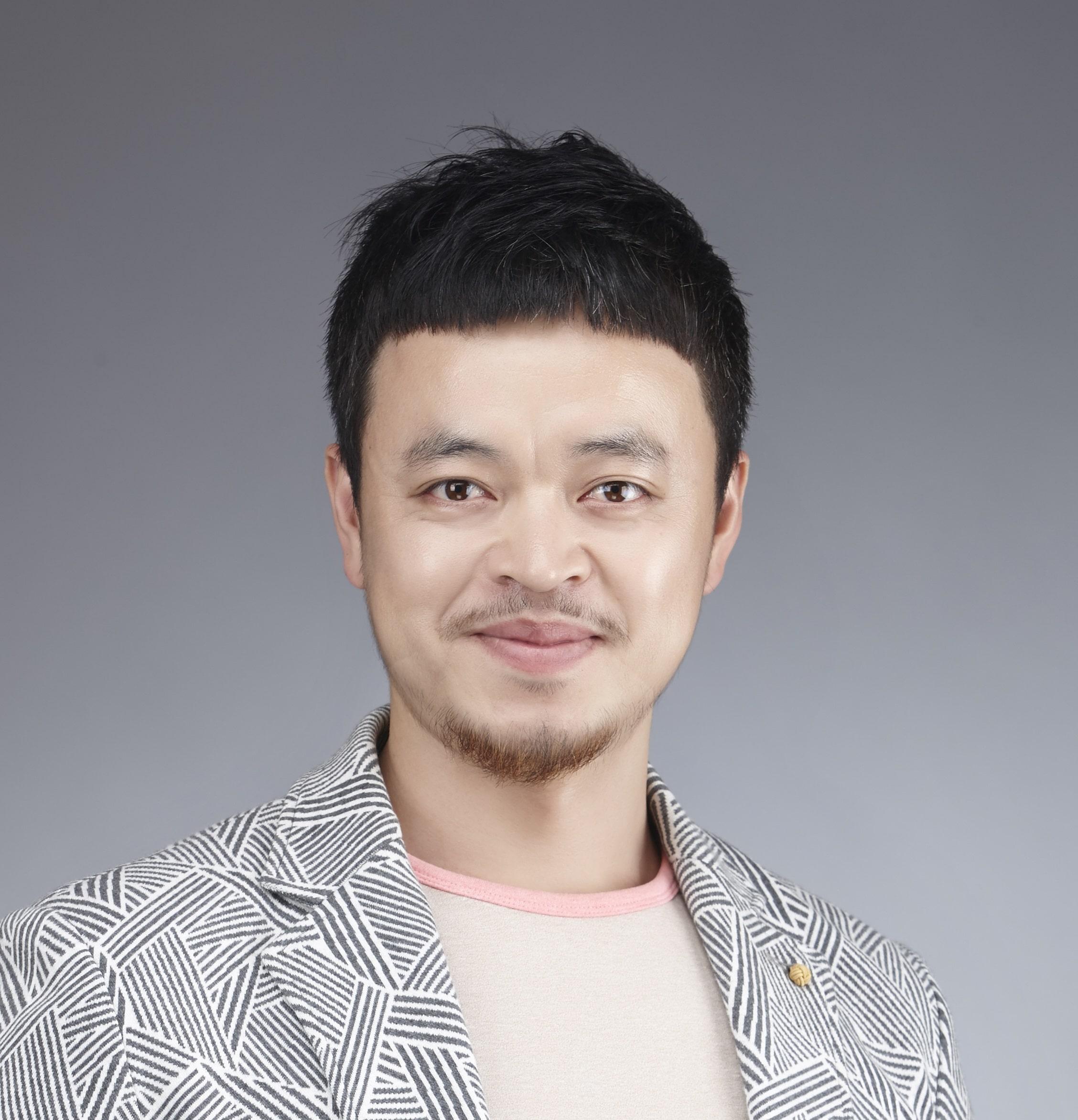 Jinkook Kim