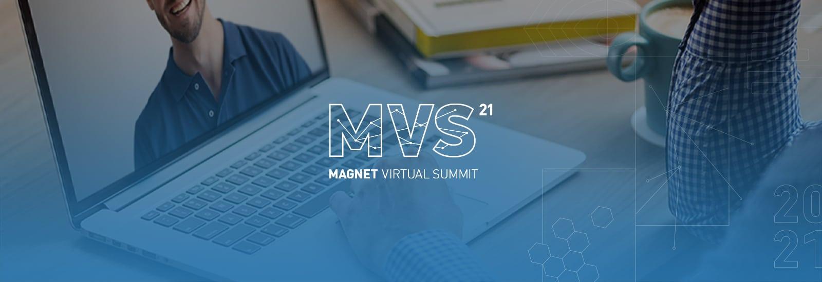 MVS Blog Header