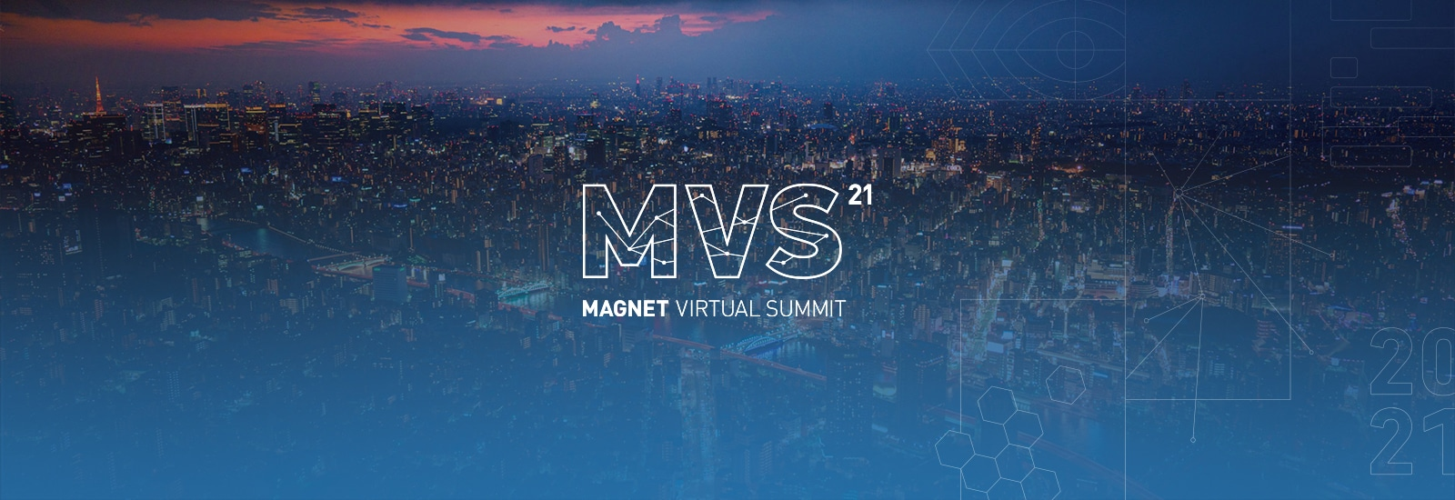 MVS 2021
