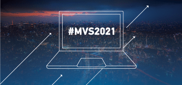 #MVS21